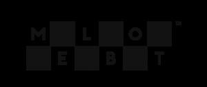 Melbot_black