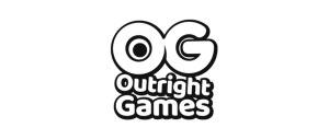 outright-games-logo-black